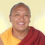 Portugal: Ensinamentos com Khenpo Gyurmé Tsultrim