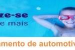 """Portugal: Curso com Ricardo Mallet """"Realize-se e realize mais"""""""