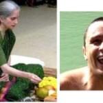 Brasil: Intensivo com Glória Arieira e Participação Especial de Fig Diel em Mariscal
