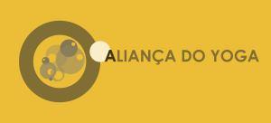 Aliança Portuguesa de Yoga