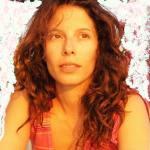 Amalia Shaktiliaom