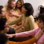 Portugal: Curso de Tantra – A Arte do Amor Sagrado