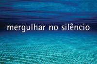5 a 8 Dezembro | Retiro: Mergulhar no Silêncio
