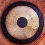 """Portugal: Lançado o CD de Taças Tibetanas e Gongos """"Himalaya Journey"""" de Ana Taboada"""
