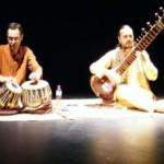 Brasil: Workshop de Raga-Tala – A melodia e os ciclos rítmicos da Índia com Krucis e Edgard Silva