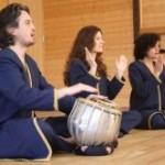 Portugal: 30 anos de SwáSthya Yôga em Portugal – Concerto de Mantra & Coreografia de Ásana