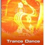 Portugal: Trance Dance & Wellness com Ana Travassos, João Silva e Natesh