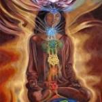 Portugal: Apresentação de Kundalini Yoga por Satya Kaur