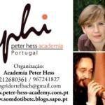 Portugal: Workshop e Concerto de Didgeridoo com Alex Mayer e Palestra sobre Som com Christina Koller