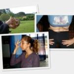 Portugal: Kríya – Métodos de Limpeza do Yoga com Cris Liotti no CEY