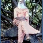 Portugal: Formação Intermédia de Professores de Yoga com Swami Asokananda na Quinta da Calma