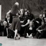 Portugal: Fim de Semana Tango e Yoga na Quinta Mimosa