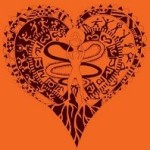 Portugal: Workshop Quanto te amas? com Sat Narayan (Cristina Viana)