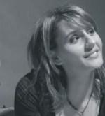 Filipa Sarawasti (Yogamay Saraswati)