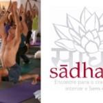 Brasil: Sádhana – 4° Encontro de Yoga em Florianópolis, Santa Catarina