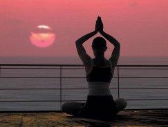Portugal: Curso de Professor de Yoga e Yogaterapia de 2 Anos