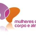 Portugal: Mulheres de Corpo e Alma… cuide melhor do corpo e da alma