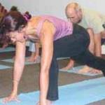 """Portugal: Workshop Intensivo """"Yoga, Espiritualidade e Cura – Potenciar o Positivo"""""""