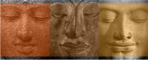 Retiro de Yoga e Meditação no Alentejo e Cursos de Meditação em Lisboa
