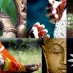 Brasil: Curso de Formação e Aprofundamento em Yoga e Meditação com Marco Schultz