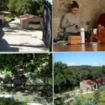Portugal: Retiro de Meditação na Tradição Védica Com Miguel Homem