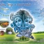 Portugal: Semana e Retiro de Meditação, Yoga e Áyurveda em Karuna, Monchique