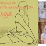 Portugal: Curso Extensivo de Aprofundamento em Yoga com Miguel Homem em Lisboa e Porto