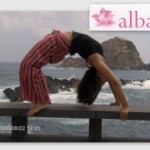Portugal: Curso de Instrutor de Yoga – Nível Técnico na ALBA- Porto