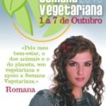 Portugal: Semana Vegetariana 2010 – 3ª Edição