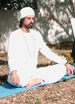 Bhajanjot Singh