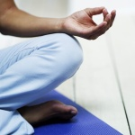 Portugal: Curso Intensivo de Instrutor de Yoga no Porto