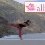 Portugal: Curso de Aprofundamento em Yoga – Yogaterapia na ALBA