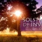 Portugal: Celebração do Solstício – Meditação Sufi com Sundari, Cânticos com Lis Sereno e Som de Taças e Gongos com João Silva