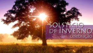 Portugal: Celebração do Solstício - Meditação Sufi com Sundari, Cânticos com Lis Sereno e Som de Taças e Gongos com João Silva
