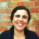 Portugal: Palestra Sobre Terapias Complementares para Doenças Comuns Pela Dr.ª Rita Santos