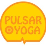 Portugal: Pulsar Yoga® a Nova proposta de Ana Taboada