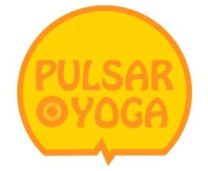 Pulsar Yoga