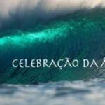 Portugal: Celebração da Água com João Silva no Holmes Place de Alvalade em Lisboa
