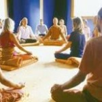 Portugal: Retiro de Meditação Com Peter Bampton na Casa Ervas Silvestres Em Montemor-o-Velho, Coimbra