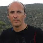 """Portugal: """"Acalmar e Despertar a Mente"""" – Retiro de Meditação Budista Com Paulo Borges"""