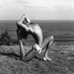 Portugal: Retiro de Ashtanga Yoga com Tomás Zorzo no Centro 4Ventos em Mafra