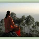 Portugal: Curso de Tantra Yoga e Meditação da Ananda Marga no Espaço Prama em Lisboa
