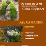 Portugal: Curso Ôshadhi Yôga II. O ser Humano e a Natureza, por João Camacho