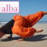 Portugal: Novo Curso de Instrutor de Yoga – Nível Técnico na ALBA em Setembro