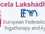 Portugal: A Federação Europeia de Yoga, Yogaterapia e Ayurveda vai Conceder a Chancela Lakshadharma