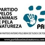 Portugal: As Eleições e o PAN – Partido pelos Animais e pela Natureza