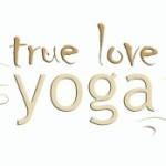 Portugal: Curso Intensivo de Yoga Restaurativo com Miila Derzett