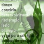 Portugal: Festival de Yoga 2011 – 7º Solstício de Verão em Aveiro