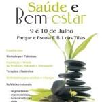 Portugal: Bienal Saúde e Bem Estar no Fundão