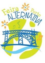 Logo FA_Porto_PRINTR
